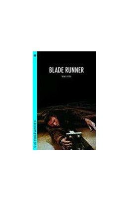 Abbildung von Hills | Blade Runner | 2011