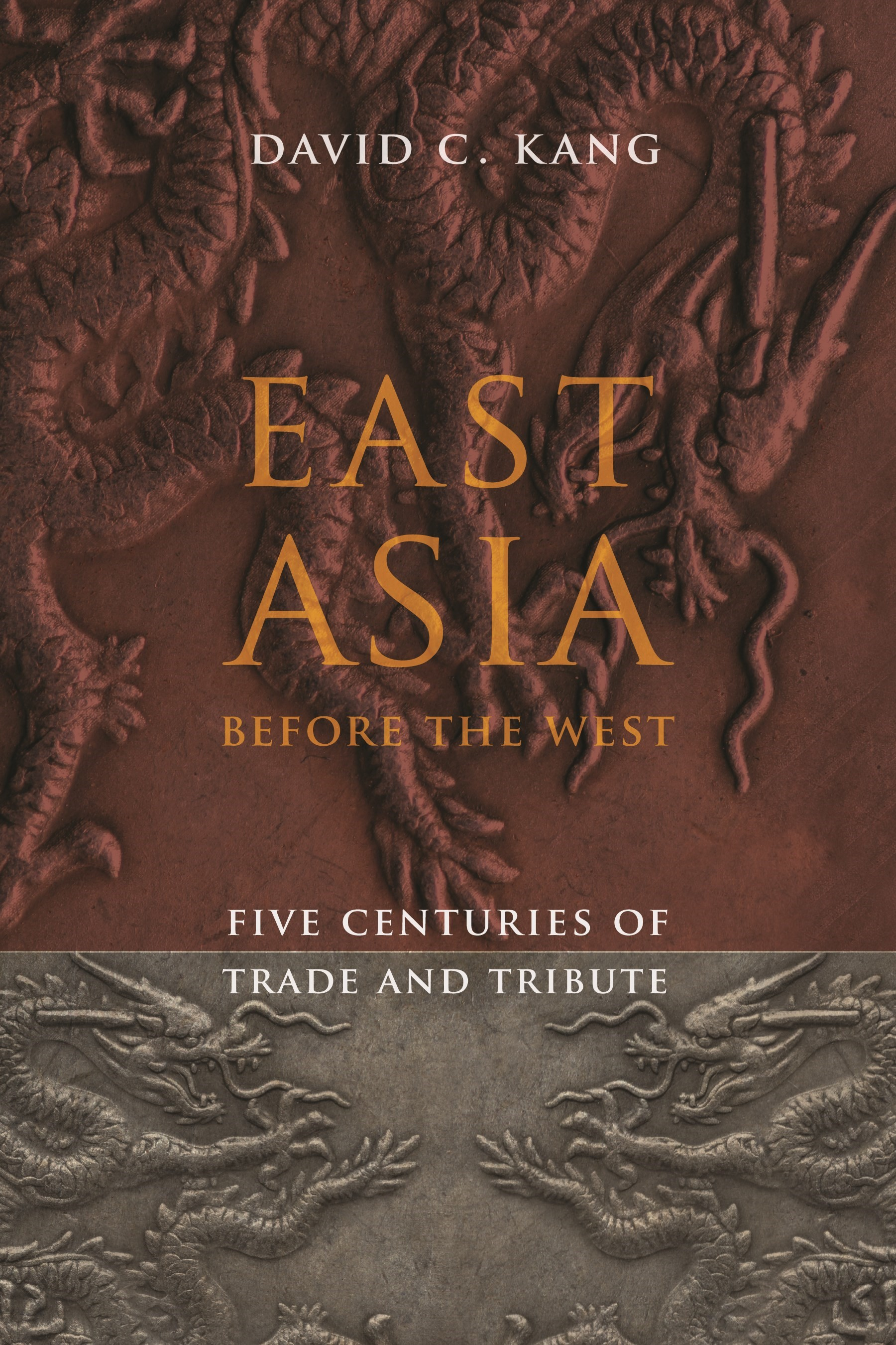 Abbildung von Kang | East Asia Before the West | 2010