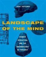 Abbildung von Hoffecker | Landscape of the Mind | 2011
