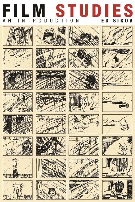 Abbildung von Sikov | Film Studies | 2009