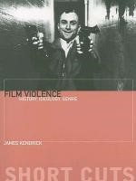 Abbildung von Kendrick | Film Violence | 2010