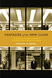 Abbildung von Schryer | Fantasies of the New Class | 2011