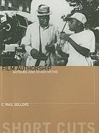 Abbildung von Sellors | Film Authorship | 2011
