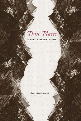 Abbildung von Armbrecht | Thin Places | 2010