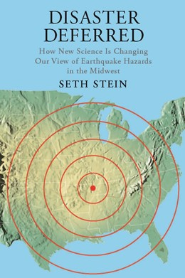 Abbildung von Stein | Disaster Deferred | 2010 | A New View of Earthquake Hazar...