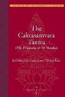 Abbildung von Gray   The Cakrasamvara Tantra (The Discourse of Sri Heruka)   2013
