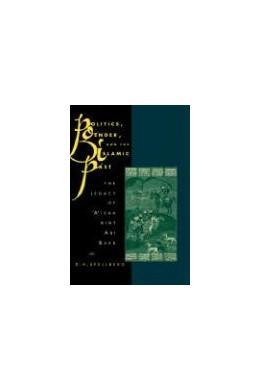 Abbildung von Spellberg | Politics, Gender, and the Islamic Past | 1995 | The Legacy of 'A'isha bint Abi...