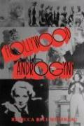 Abbildung von Bell-Metereau | Hollywood Androgyny | 1985