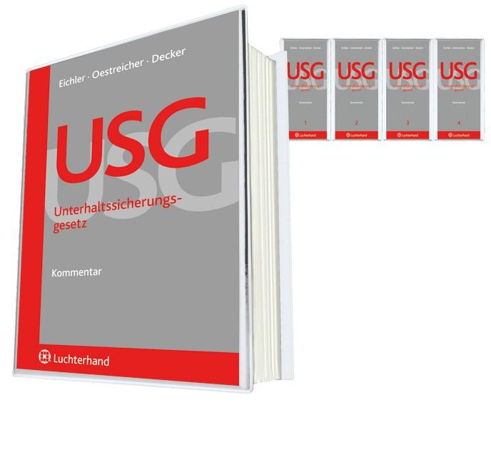 Produktabbildung für 978-3-472-07887-6