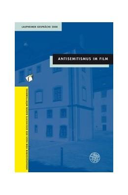 Abbildung von Antisemitismus im Film | 1. Auflage | 2011 | 9 | beck-shop.de
