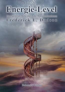 Abbildung von Dodson | Energie-Level | 2011