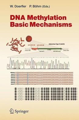 Abbildung von DNA Methylation: Basic Mechanisms | 2006 | 2006