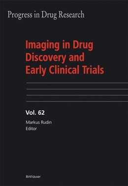 Abbildung von Imaging in Drug Discovery and Early Clinical Trials
