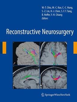 Abbildung von Reconstructive Neurosurgery | 2009