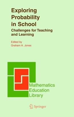 Abbildung von Exploring Probability in School | 2005 | 2006