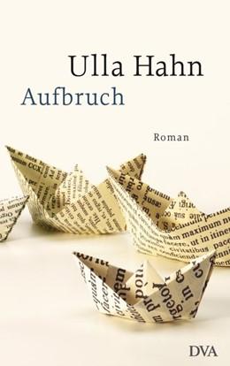 Abbildung von Hahn | Aufbruch | 1. Auflage | 2010 | beck-shop.de