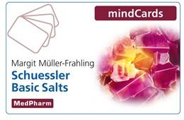 Abbildung von Müller-Frahling | Schuessler Basic Salts | 2011