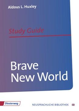 Abbildung von Huxley | Brave New World | 1. Auflage | 2011 | beck-shop.de