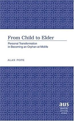 Abbildung von Pope | From Child to Elder | 2006 | Personal Transformation in Bec... | 24