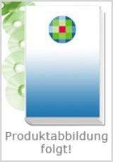 Produktabbildung für 978-3-472-08052-7