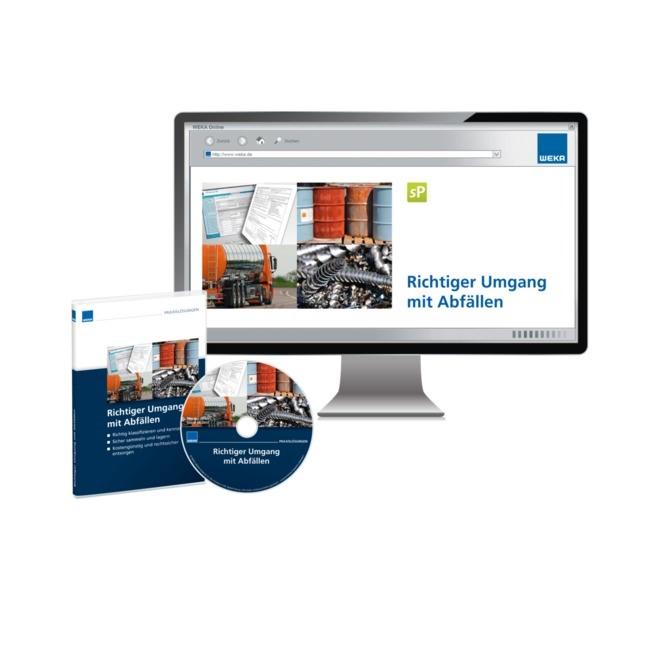 Produktabbildung für 978-3-8111-4691-4