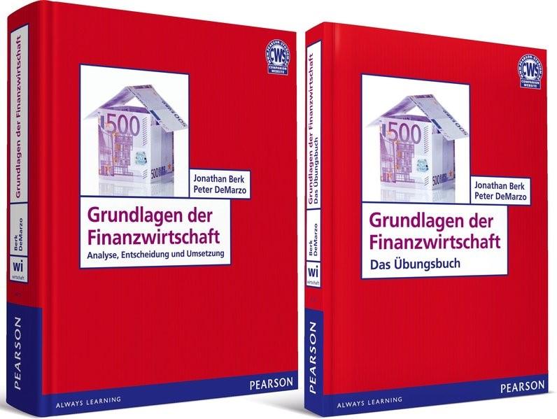 Produktabbildung für 978-3-86894-140-1