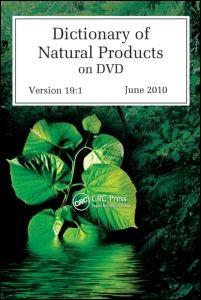Produktabbildung für 978-0-412-49150-4