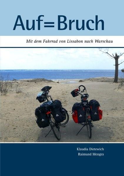 Abbildung von Menges / Dietewich | Auf=Bruch | 2. Auflage | 2009