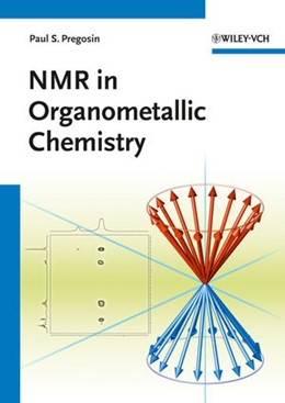 Abbildung von Pregosin | NMR in Organometallic Chemistry | 2012