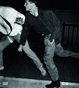 Abbildung von / Hoffmann | Ron Galella | 2011 | Paparazzo Extraordinaire!