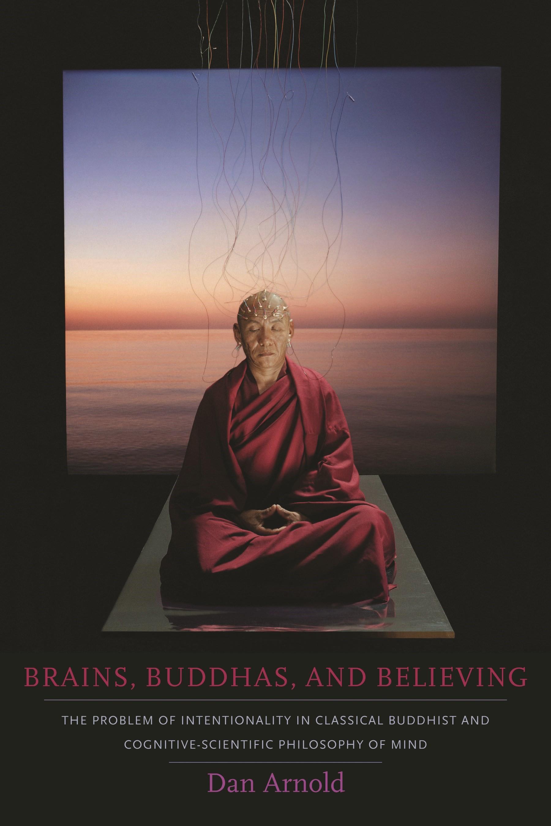 Abbildung von Arnold | Brains, Buddhas, and Believing | 2012