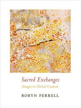 Abbildung von Ferrell   Sacred Exchanges   2012