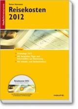Produktabbildung für 978-3-648-02434-8
