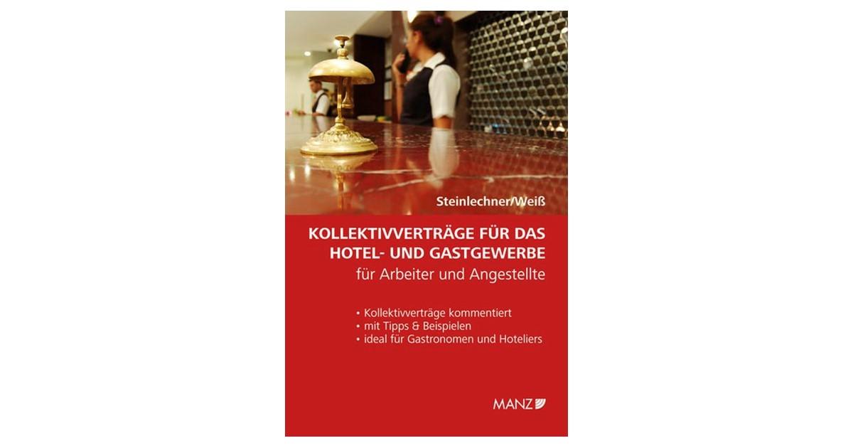 Kündigungsfrist Arbeiter Gastgewerbe österreich