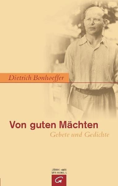 Abbildung von Bonhoeffer | Von guten Mächten | 15. Auflage | 2011