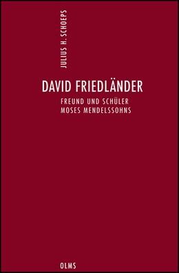 Abbildung von Schoeps / | Deutsch-Jüdische Geschichte durch drei Jahrhunderte | 2012 | 2012 | Ausgewählte Schriften in 10 Bä...