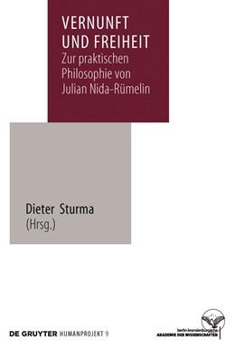 Abbildung von Sturma | Vernunft und Freiheit | 1. Auflage | 2012 | beck-shop.de