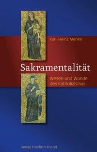 Abbildung von Menke | Sakramentalität | 2018
