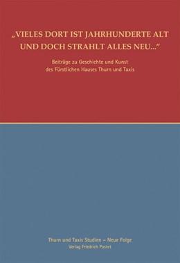 """Abbildung von Imkamp / Styra   """"Vieles dort ist Jahrhunderte alt und doch strahlt alles neu …""""   1. Auflage   2013   3   beck-shop.de"""