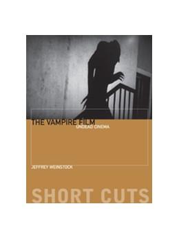 Abbildung von Weinstock | The Vampire Film | 2012