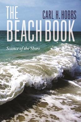 Abbildung von Hobbs | The Beach Book | 2012 | Science of the Shore