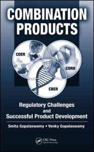 Produktabbildung für 978-1-4200-6446-9