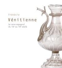 Abbildung von Mergenthaler / Philippart | Frénésie Vénitienne | 2011