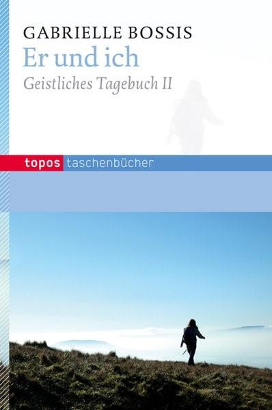 Er und ich | Bossis | 2. Auflage, 2012 | Buch (Cover)
