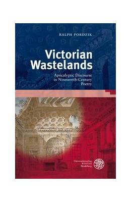 Abbildung von Pordzik | Victorian Wastelands | 2012 | Apocalyptic Discourse in Ninet... | 423
